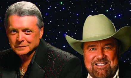 SiriusXM Willie's Roadhouse airing 'Urban Cowboy' 40th anniversary special