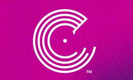 Billie Eilish, Finneas launching GRAMMY Museum online streaming service