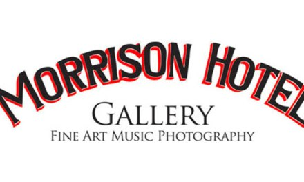 Morrison Hotel Gallery announces World Animal Day fundraiser
