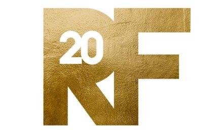 Rascal Flatts celebrating 20 years with new greatest hits album