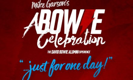 Additional artists announced for all-star Bowie celebration