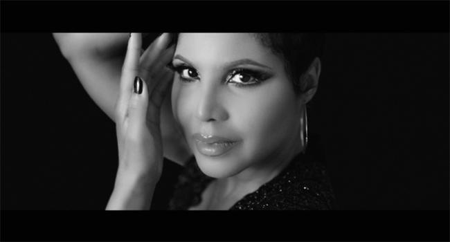 Toni Braxton releases 'Gotta Move On' video with H.E.R.