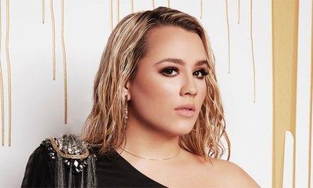 Gabby Barrett breaks Billboard Hot Country Songs record