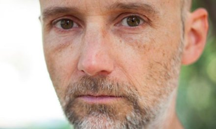 Moby documentary in the works
