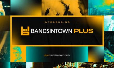 Bandsintown announces premium live music streaming service