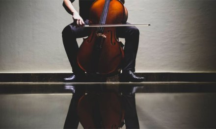 What you should know about playing the cello
