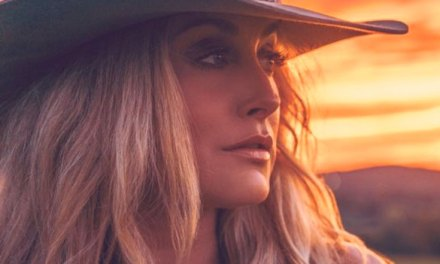 Stephanie Quayle releases 'By Heart'
