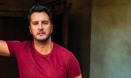 Luke Bryan announces 2021 Proud To Be Right Here Tour