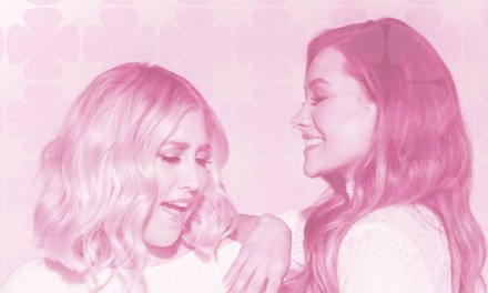 Maddie & Tae release 'Woman You Got'