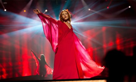 The biggest Eurovision controversies of the last 20 years