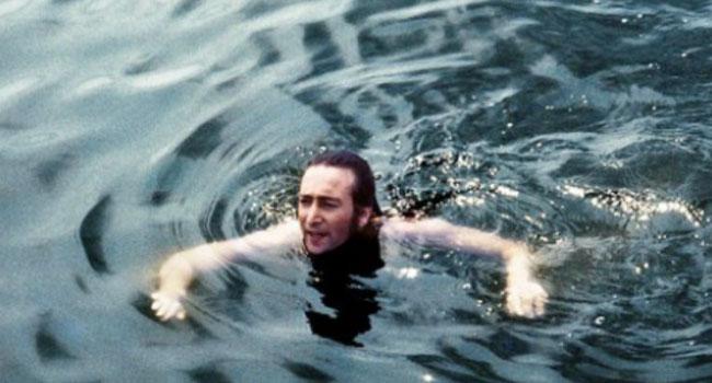 John Lennon NFT Collection