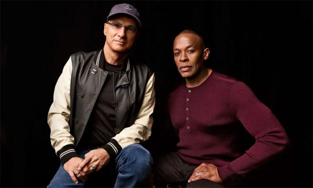 Dr Dre & Jimmy Iovine opening new Los Angeles high school
