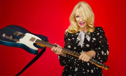 Nancy Wilson Seattle Symphony concert rescheduled