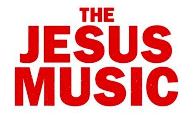 Lionsgate announces 'The Jesus Music' documentary