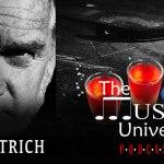 Episode 92 – Metallica Blackened American Whiskey Distiller Rob Dietrich