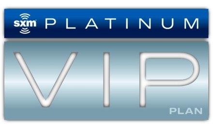SiriusXM bundling Nugs live content with VIP Platinum subscription