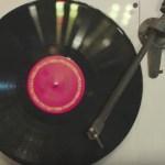 Daft Punk – Giorgio by Moroder