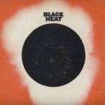 Black Heat – Wanaoh