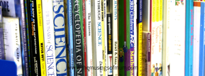 Apologetics At Home: Top 10 Kid-Friendly Resources