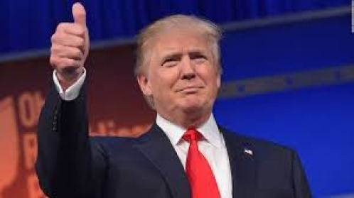 trump-victory-thumbs-up
