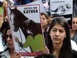 Kathua rape and murder case: JK Crime Branch files supplementary charge sheet