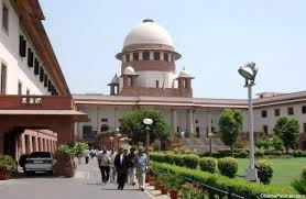 SC reserves order on plea for hearing by larger bench whether mosques are integral to Islam