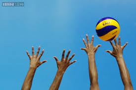 4-day volleyball referee clinic concludes at Bandipora