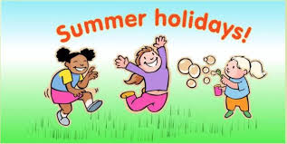 Govt announces summer vacations from July 19
