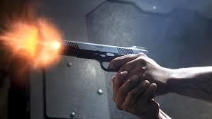Unidentified gunmen shoot and kill lady in south Kashmir