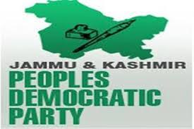 PDP delegation calls on Governor, pitches for rigorous defense of 35-A in SC
