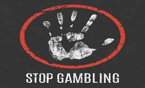 Three gamblers arrested in Srinagar: Police