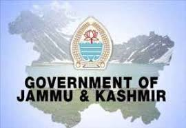 Govt reconstitutes Governing Body of JK Women Empowerment Society