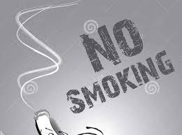 Anti-smoking seminar held in Srinagar