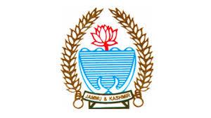 Govt orders major reshuffle in admin; Shahid Choudhary is new DC Srinagar
