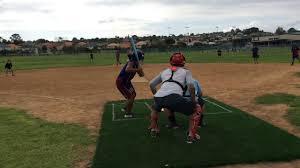 DC Pulwama kick-starts softball tournament in Pulwama