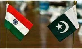 Pakistan Summons Indian Diplomat Over Ceasefire Violations