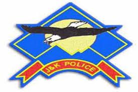 Police identify militants slain in Budgam encounter
