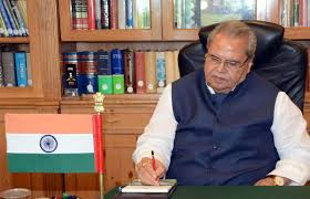 Governor sets June, 2019, deadline for completion of 1st-phase of digitisation of land records