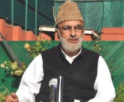 NC's doors open for all who want to strengthen JK's Special Status: Sagar