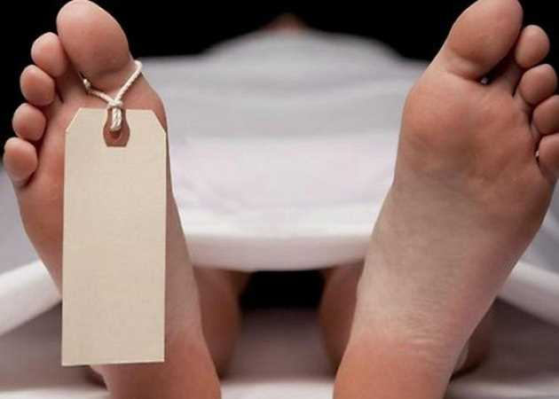 Body of non local woman found in Poonch, her husband missing