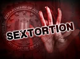 JK becomes first state to have explicit law banning 'Sextortion'