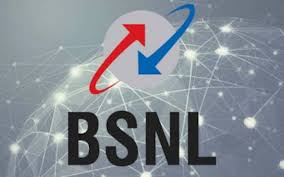 Poor BSNL Internet Services In Kashmir Frustrating Subscribers