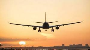 Pakistani airspace to remain closed till Thursday midnight