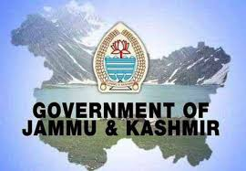J&K government has asked for adjournment of hearing on Monday