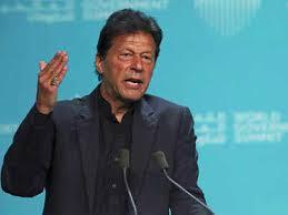 Pakistan Will Retaliate If India Attacks': Imran Khan Amid Tension Over Pulwama