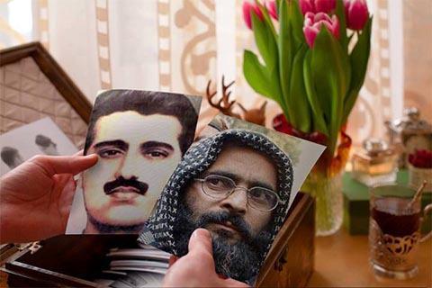 Bhat, Guru anniversary: JRL calls for shutdown on Feb 9, 11