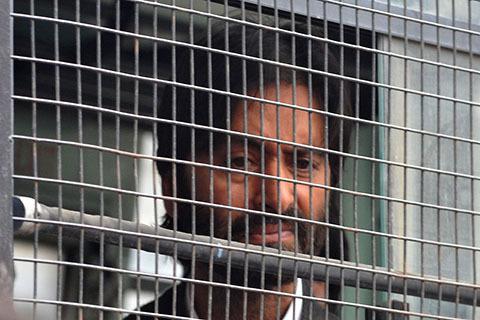 Yasin Malik booked under PSA, being shifted to Jammu jail: Spokesman