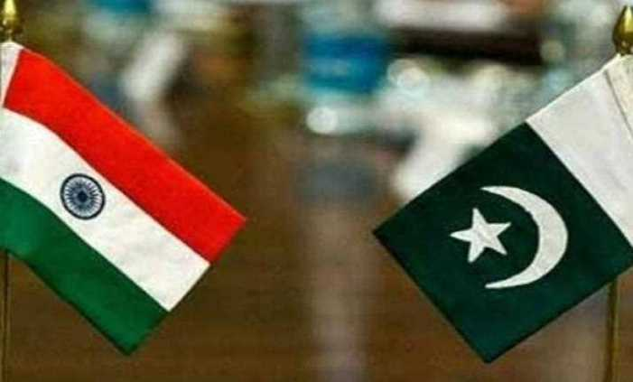 Threat of further escalation between India, Pakistan over: Pak govt assessment