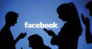 Facebook Mentions Kashmir Separately Along With India, Pakistan