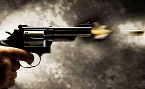 Two pharmacists shot at in Shopian, hospitalized